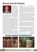BATTLE FOR AUSTRALIA NEWSLETTER AUGUST 2009 - Page 5