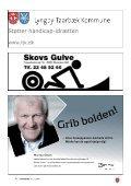 indhold · d ø veidr æ t - Dansk Døve-Idrætsforbund - Page 6