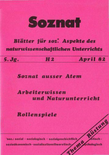 Heft 2/1982