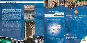 Mise en page 1 - Charente