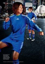 76_ Leidenschaft - Audi Geschäftsbericht 2012