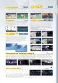 Download PDF - Kenwood - Page 5