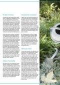 Input Management - Computacenter - Page 3