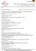 Hausprospekt - Heimann & Thiel GbR - Seite 4
