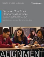 researchreport-common-core-state-standards
