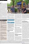 29 april - Delft.nl - Page 2