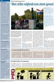 29 april - Delft.nl - Page 3