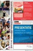 29 april - Delft.nl - Page 4