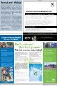 29 april - Delft.nl - Page 6
