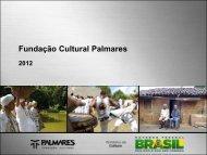 apresentacao-brasil-africa-fcp - Cultura Digital