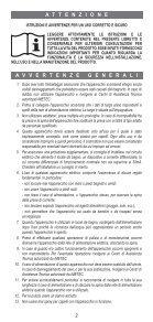 PIASTRA - Digiprofi - Page 4