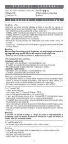 PIASTRA - Digiprofi - Page 6
