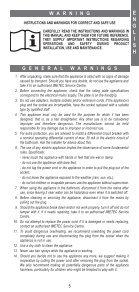 PIASTRA - Digiprofi - Page 7