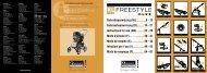 Win674 GBA Freest 4 Plus.indd - Maxi-Cosi