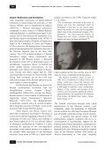 ISLAM and COMMUNISM - Center for Islamic Pluralism - Page 6