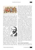 ISLAM and COMMUNISM - Center for Islamic Pluralism - Page 7