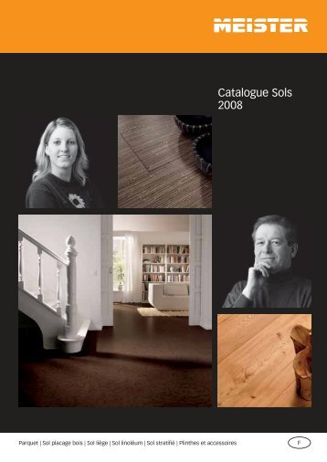 Catalogue Sols 2008.pdf