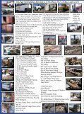 ALPINE BUILDING SUPPLY - United Auctioneers - Page 2
