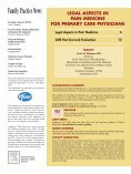 Family Practice News® - Global Academy for Medical Education - Page 2