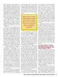 Family Practice News® - Global Academy for Medical Education - Page 5