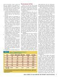 Family Practice News® - Global Academy for Medical Education - Page 7
