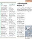 Versão em PDF para download - SEESP - Page 7