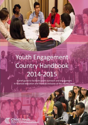 201408-youth-engagement-country-handbook