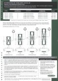 HYDRAULIC CHLOR-5CALE@ - Force Flow - Page 2