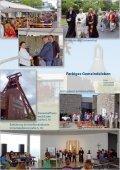 Konzerte in Gethsemane - Gottes-wort-im-kirchenjahr.de - Seite 2