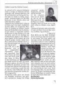 Konzerte in Gethsemane - Gottes-wort-im-kirchenjahr.de - Seite 3