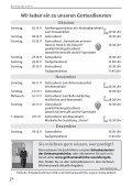 Konzerte in Gethsemane - Gottes-wort-im-kirchenjahr.de - Seite 4
