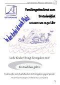 Konzerte in Gethsemane - Gottes-wort-im-kirchenjahr.de - Seite 5
