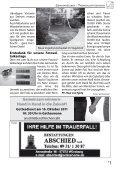 Konzerte in Gethsemane - Gottes-wort-im-kirchenjahr.de - Seite 7