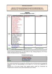 2010-12-16 (266 KB) - .PDF - Stadtgemeinde Bad Ischl - Land ...