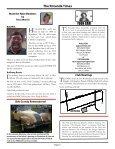 The Rotunda Times - Ford & Mercury Restorers Club of America - Page 4