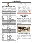 The Rotunda Times - Ford & Mercury Restorers Club of America - Page 6