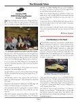 The Rotunda Times - Ford & Mercury Restorers Club of America - Page 7