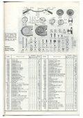 Ersatzteilliste B 204 - TWN Zweirad IG - Seite 7