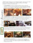 View the PDF - Pyramid Breweries - Page 4
