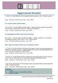 Aprile - CEI - Page 4