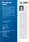 Brande Jul 2012 - Brande Historie - Page 2