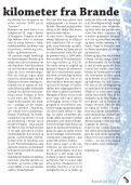 Brande Jul 2012 - Brande Historie - Page 3