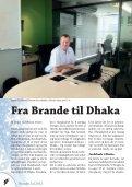 Brande Jul 2012 - Brande Historie - Page 4