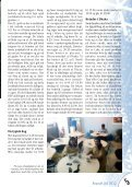Brande Jul 2012 - Brande Historie - Page 5