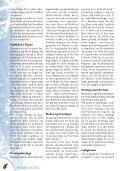 Brande Jul 2012 - Brande Historie - Page 6
