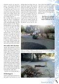 Brande Jul 2012 - Brande Historie - Page 7