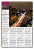 DOSSIÊ CiDADE DE SÃO PAULO - Imprensa - São Paulo Turismo - Page 3
