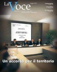 maggio 2010 - Scarica il PDF - Eo Ipso