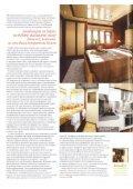 Untitled - Ars Media - Page 6