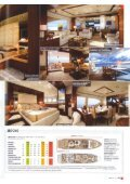 Untitled - Ars Media - Page 7